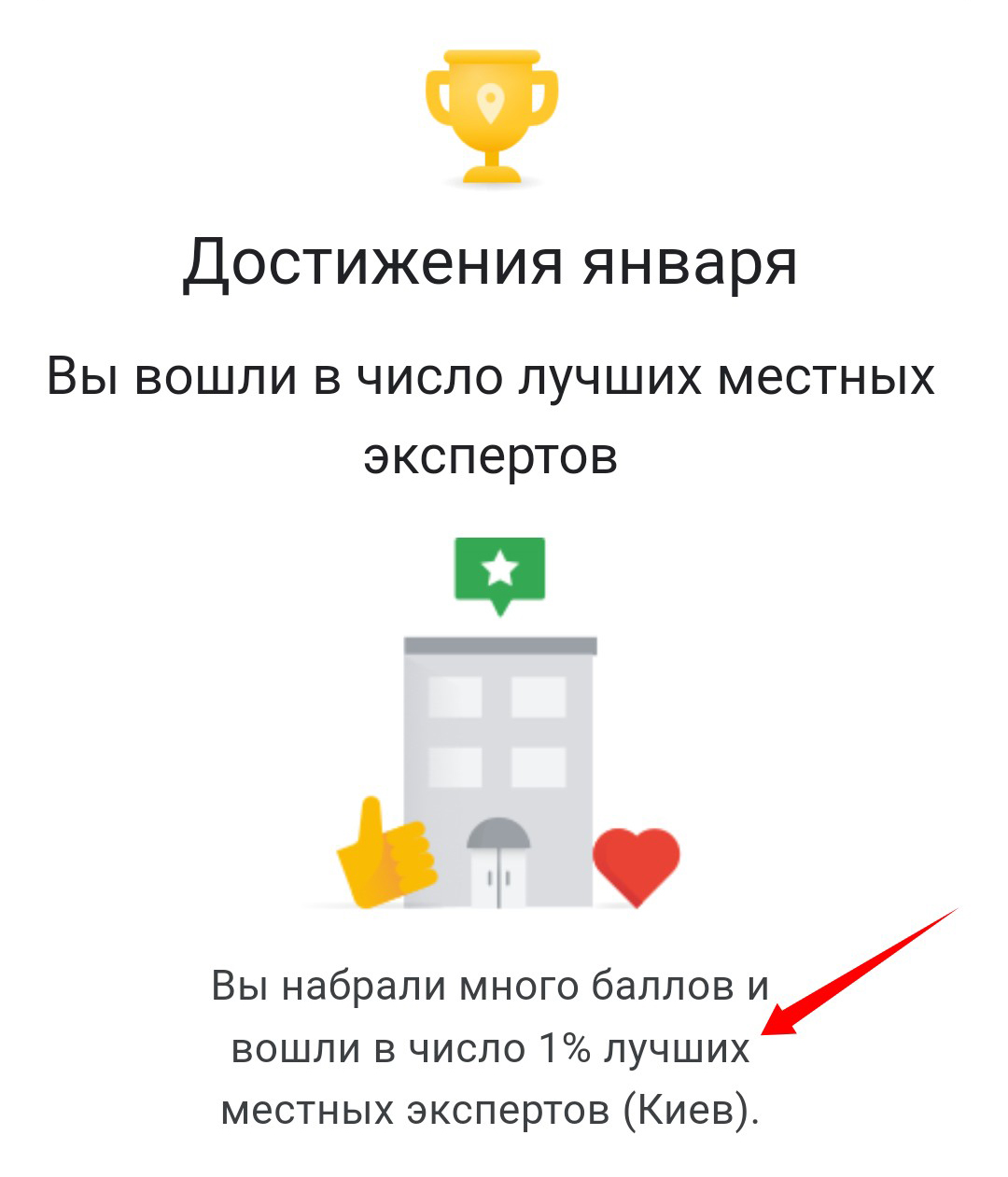 Ерко Эксперт Киев